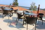 Богатство от изпълнения на ратанова здрава мебел по поръчка
