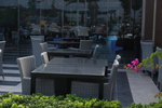 Каталожен избор на мебели от ратан за морето