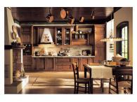 Кухня Tempora
