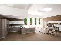 Кухня Paragon Glam+