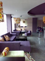 Обзавеждане за кафене със стилни мебели