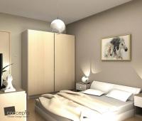 Спалня