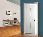стабилни  луксозни интериорни врати