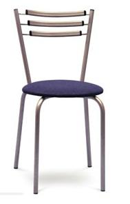 Столове за заведения тръбни