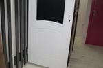 интериорни врати с уплътнение луксозни