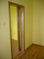 издръжливи  качествени плъзгащи интериорни врати
