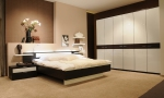 спалня по поръчка 1085-2735
