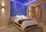 луксозна спалня по поръчка 1089-2735