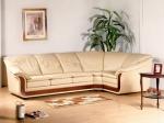 луксозни дивани 1636-2723