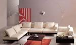 луксозни дивани 1642-2723