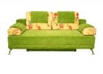 луксозни дивани 2555-2723