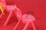 Красиви столове за детски градини