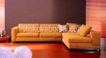 големи дизайнерски дивани
