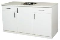 Кухненски шкаф - 150см.