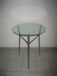 Кръгла маса за заведение