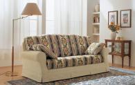 Италиански диван