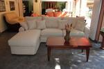 луксозен ъглови диван по поръчка