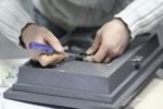 Изработка на метални поръчкови сейфове Стара Загора