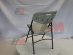 Сгъваем стол за кетъринг на открито и закрито