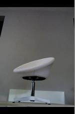 избор на различни решения за офис столове слонова кост