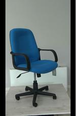 елегантни офис столове за шивашки цех