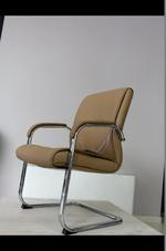 производство на светли офис столове